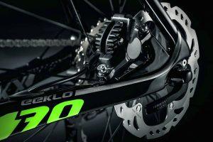 【ロードバイク知識】初めてのシクロクロス