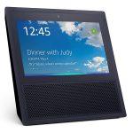 Amazon Echo Show[Alexa 対応スマートスピーカー]