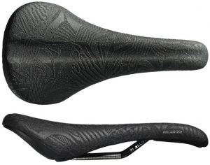 2016 Toughroad SLR1《パーツ交換・軽量化》