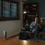 Amazon Echo Plus[Alexa 対応スマートスピーカー]