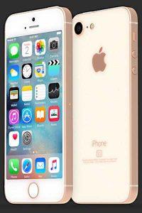 【新型】iPhone SE 2《仕様情報・発売日》