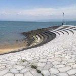 若宮海水浴場[きれいな熊本 白浜ビーチ]