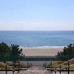 浜尻海水浴場[きれいな鹿児島 白浜ビーチ]