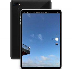 12M デュアルリアカメラ搭載[2018 iPad Pro 発売予想]