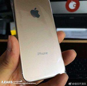 【新型】iPhone SE 2《スペック情報・発売日》