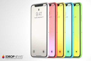 【新型 後継機】iPhone SE 2《スペック情報・発売日》