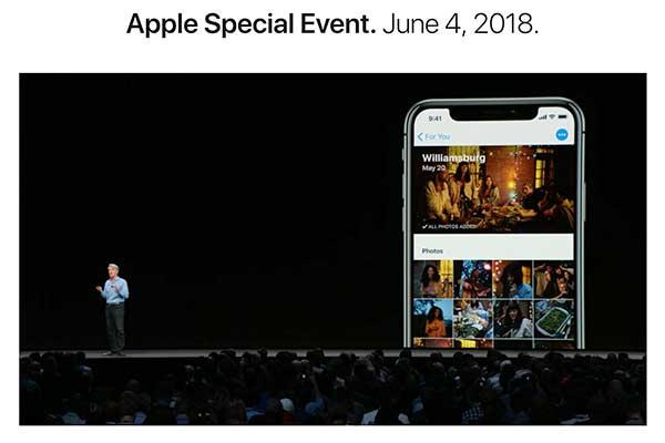 2018年 新型iPad [11インチiPad Pro]