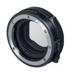 アクセサリー[Canon EOS R]