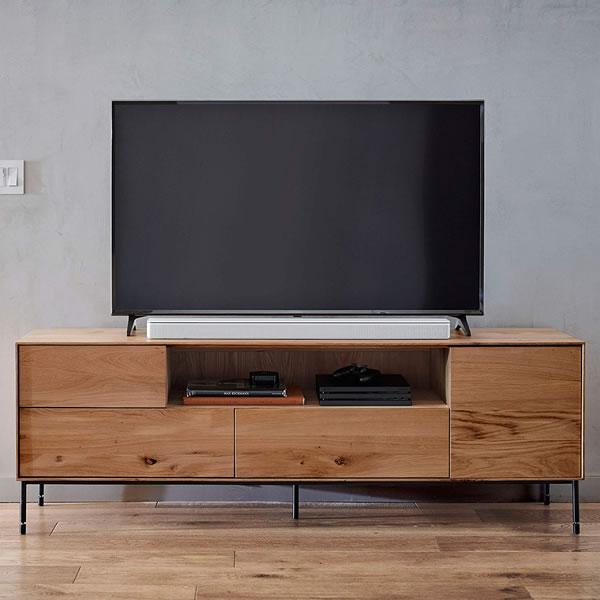 bose home speaker soundbar 仕様発売日 asobiing