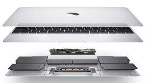 低価格 MacBook[2018 新型 MacBook, Air]