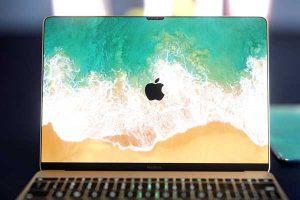 13インチ Retina 採用[2018 新型 MacBook, Air]