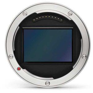 Lumix - Leica SL マウント[Panasonic LUMIX フルサイズ]