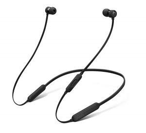 Bluetooth ワイヤレス[iPhone イヤホン接続]