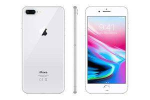 大きさ・重さ 比較[新型 iPhone Xs / 8 オススメ機種]