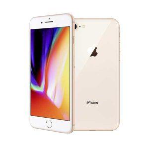 iPhone 8 選ぶ理由[新型 iPhone Xs / 8 オススメ機種]