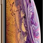 iPhone Xs ゴールド[スペック・価格・発売日]