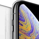 iPhone Xs シルバー[スペック・価格・発売日]