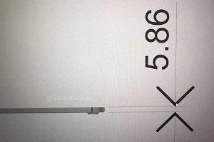 筐体サイズ 厚さ[2018 新型 iPad Pro 発売日]