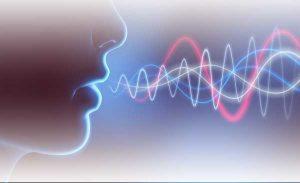 声認証 Voice ID 搭載か[2019 新型 iPhone]
