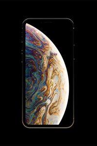 ディスプレイサイズ[新型 iPhone SE 2]
