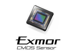 SONY IMX586 4800万画素センサー[2019 新型 iPhone]