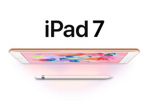 Apple Pencil[2019 新型 iPad 無印]