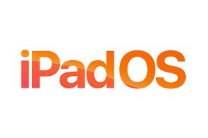 iPadOS[2019 新機種 iPad Pro 4]