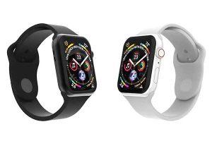 Apple Watch 5[2019 Apple 新製品発表イベント]