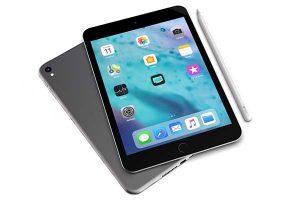 iPad mini 5[2019 Apple 新製品発表イベント]