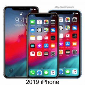 外観 サイズ[2020 新作 iPhone 12]