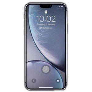 ディスプレイ内臓式 Touch ID[2020 新機種 iPhone 12]