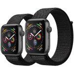 Series 4[2018 Apple Watch]