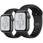 Nike+ ナイキ[2018 Apple Watch Series 4]
