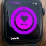 watchOS 6 新機能[2019 新型 Apple Watch 5]