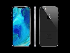 iPhone SE 後継機[2019 新型 iPhone]