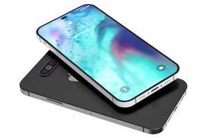 iPhone Xs Max 後継機[2019 新型 iPhone]