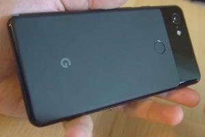 ガラスエッチング処理スマートフォン[2019 新型 iPhone]