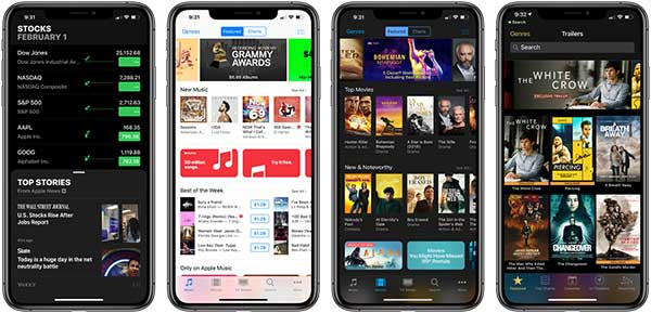 8e24a361eb 2019新製品発表】Apple イベント開催日 – ASOBiing