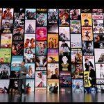 定額制映像配信サービス Apple TV+[2019 Apple 春イベント]