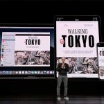 Apple News+[2019 Apple 春スペシャルイベント]