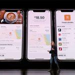 新クレジットカード Apple Card[2019 Apple 春イベント]