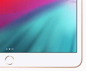 10.2インチRetinaディスプレイ[2019 新型 iPad 7]