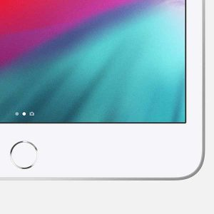7.9インチRetinaディスプレイ[2019 新型 iPad mini 5]