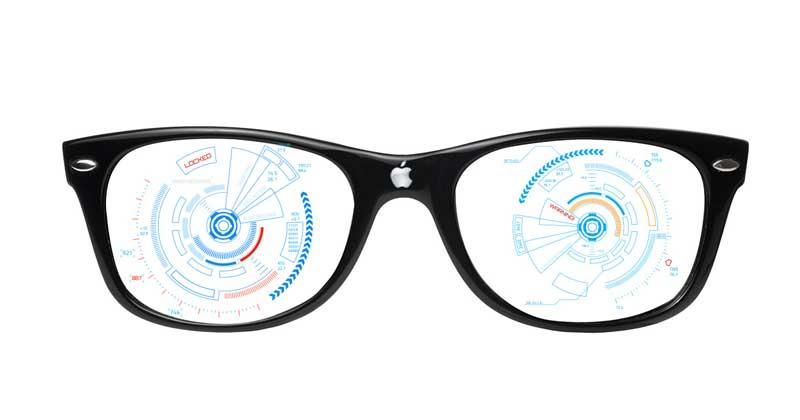ARメガネ】Apple Glass《リーク スペック》 – ASOBiing