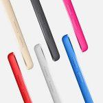 デザイン スペック[2019 新モデル iPod touch 7]