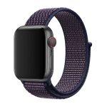 スポーツループ[2019 新型 Apple Watch 5]