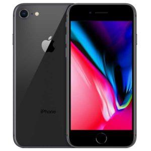 外観デザイン[2020 iPhone 8 後継機(SE2)]