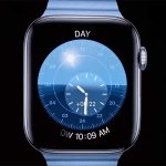 watchOS 6 新文字盤 [2019 新作 Apple Watch 5]