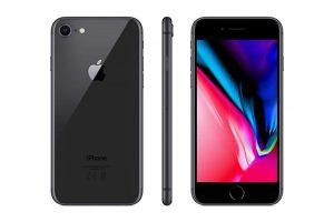 マイナーチェンジ価格[2020 新作 iPhone 8R]