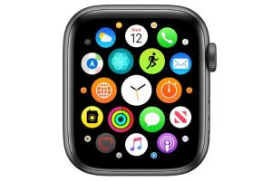 watchOS 6 新機能 [2019 新機種 Apple Watch 5]